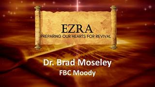 20210801 Ezra Series Header.PNG