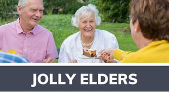 jolly elders.jpg