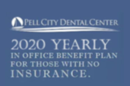 Pell City Dental Yearly Plan Revision.jp