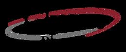 Glycon Pharma Logo