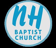 Newe Hope Logo - Aqua.png