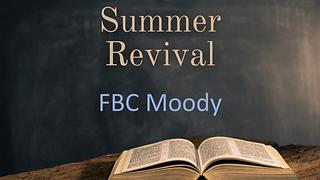 20210801 Summer Revival Series Header.PNG
