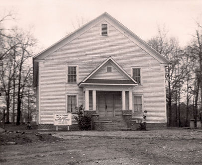 New Hope Early Building.jpg