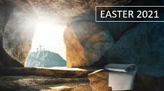 Easter 2021 Sermon Series.jpg