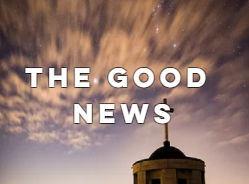The Good News.jpg