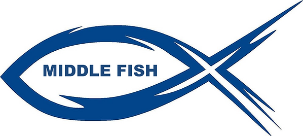 Middle Fish.png