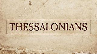 20210203 Study of Thessalonians Series Header.jpg