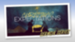 Christmas Expectations Sermon Banner.jpg