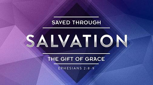 Salvation Banner.jpg