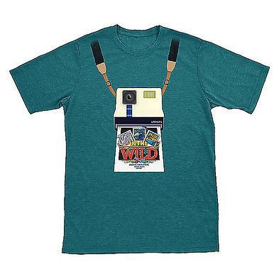 vbs 2019 tshirt.jpg