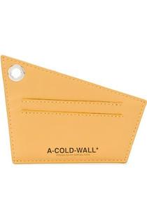 a-cold-wall-asymmetric-cardholder.jpg