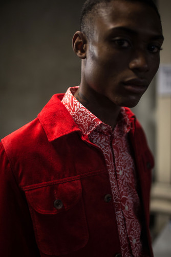 STYLEFAN-RICHARD_JAMES-MENSWEAR-SS16-BACKSTAGE-27.jpg