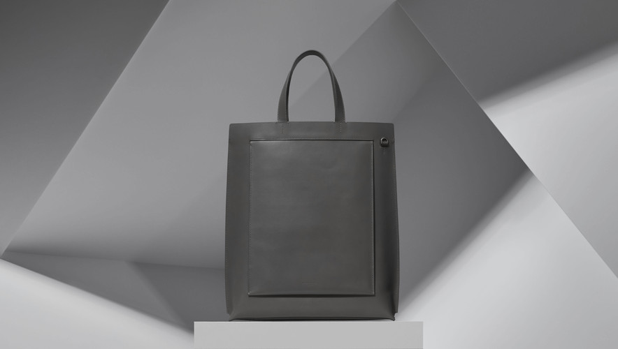 Addison-Tote-Grey.jpg