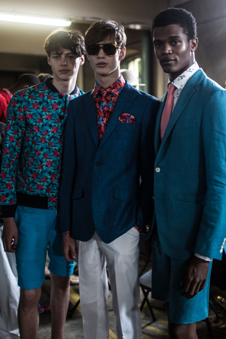 STYLEFAN-RICHARD_JAMES-MENSWEAR-SS16-BACKSTAGE-29.jpg