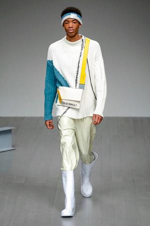 A-COLD-WALL-FW18-Menswear-London-2841-15