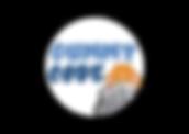 logo_gcode.png