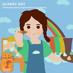 SeriesGummy Art.jpg
