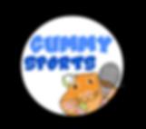 gsports_logo_Small.png