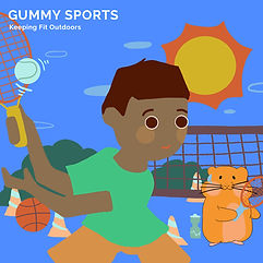 SeriesGummy Sports.jpg