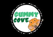 logo_gcove.png