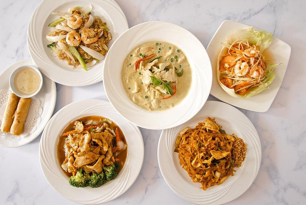 DoralThaiRestaurant-8_edited.jpg