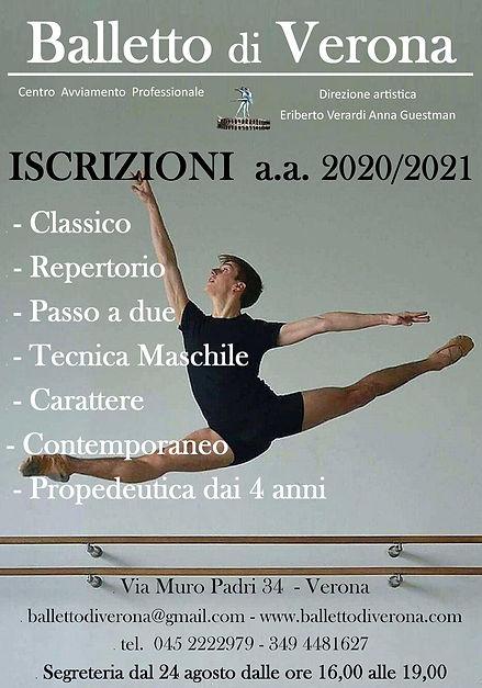 pubblictà_balletto_di_verona_2020.jpg