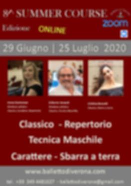 a4 verticale summer course online.jpg