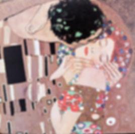 Servicios de enmarcación en pamplona, Arte cuadro enmarcacion en pamplona,enmarcaciones en pamplona,enmarcaciones pamplona, marcos y molduras,molduras artesanales,taller propio de molduras artesanales,enmarcaciones arte cuadro