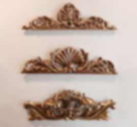 Servicios de enmarcación en pamplona, Arte cuadro enmarcacion en pamplona,enmarcaciones en pamplona,enmarcaciones pamplona, marcos y molduras,molduras artesanales,taller propio de molduras artesanales,enmarcaciones arte cuadro,mensulas
