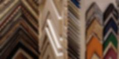 Servicios de enmarcación en pamplona, Arte cuadro enmarcacion en pamplona,enmarcaciones en pamplona