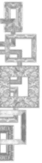 HECHOServicios de enmarcación en pamplona, Arte cuadro enmarcacion en pamplona,enmarcaciones en pamplona,enmarcaciones pamplona, marcos y molduras,molduras artesanales,taller propio de molduras artesanales,enmarcaciones arte cuadro