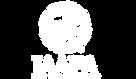 IAAPA-logo.png