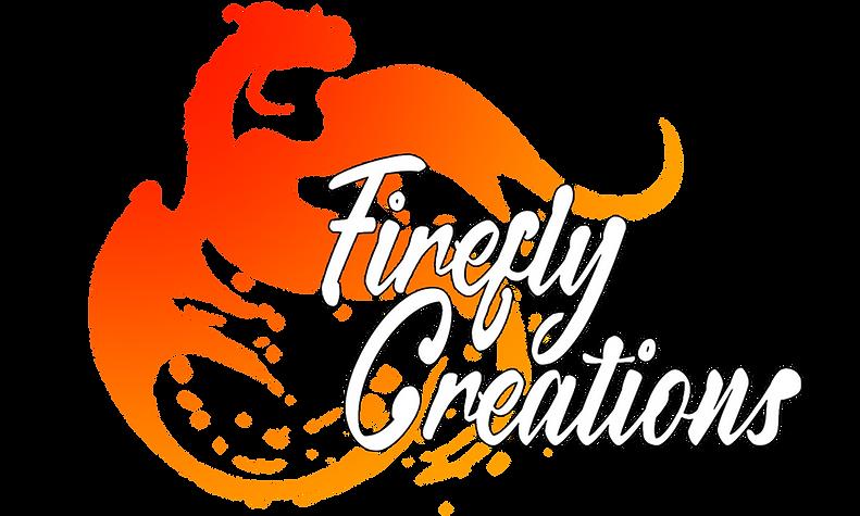 Fireflylogo2.png