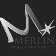 Merlin1.png