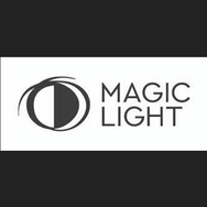 Magiclight1.png