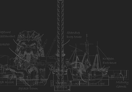 KrakenElevation0BG2.jpg