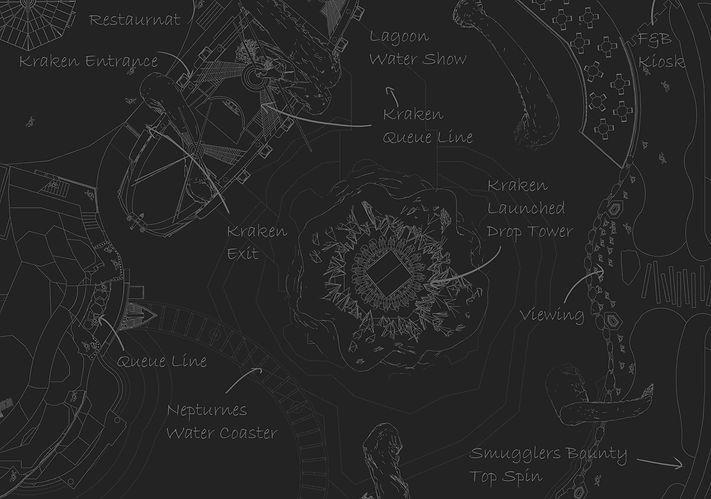 KrakenElevation0BG3.jpg