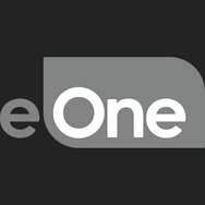 eone1.png