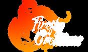 Fireflylogo1.png