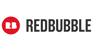 redbubble-logo-vector.png