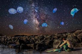 mermaid_dreams_2-7.jpg