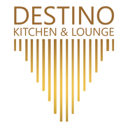 NEW LOGO GOLD PNG.png