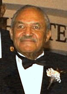 LAWRENCE S. EARLY, SR.