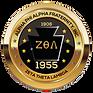 ZTL Seal .png