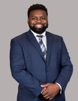 Anthony Cox President Picture .png