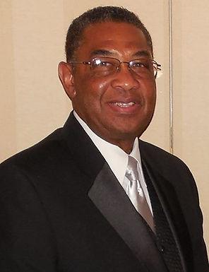 STERLING S. THOMPSON, Ph.D.