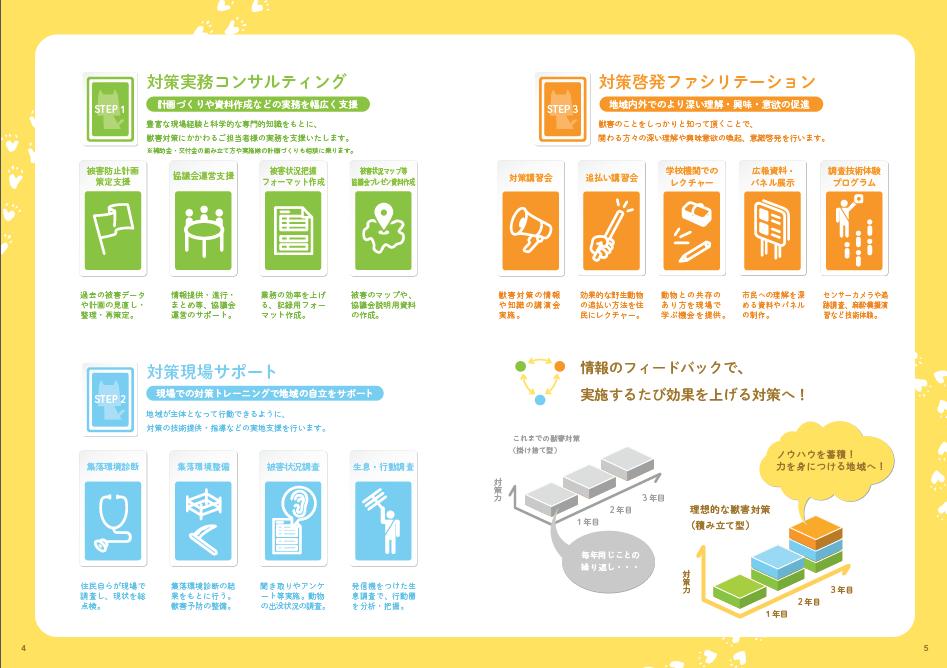 スクリーンショット 2014-05-18 18.44.12.png