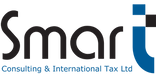 Logo intl PNG 300.png