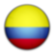 Flag-of-Colombia2-180x180.png