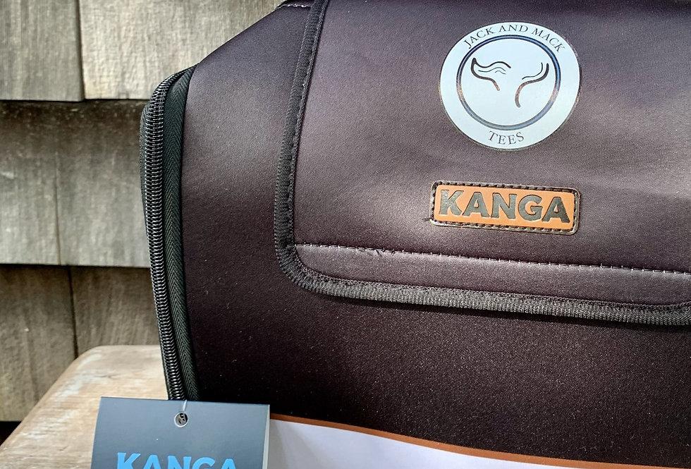 Jack & Mack Kase Mate Kanga Cooler